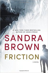 Read on with an August Contest from Sandra Brown