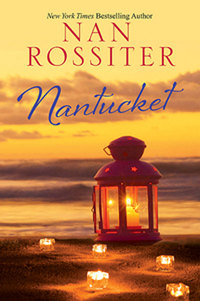 Let Summer Linger a Little Longer With a Contest from Nan Rossiter