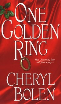 Win Signed Original Collector's Edition from NY Times Bestseller Cheryl Bolen