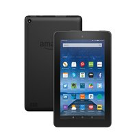 Kindle Fire Giveaway from Jenny Holiday!