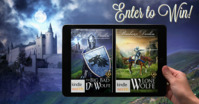 Win BIG in a Contest from Best-selling Author Barbara Devlin