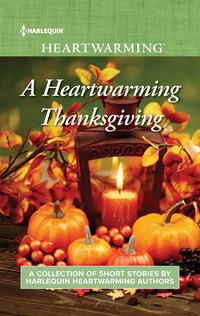 A Heartwarming Thanksgiving Contest