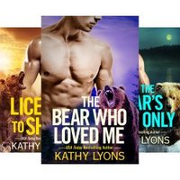 Get 2017 Started with a Contest from Kathy Lyons