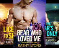 Your Heart Will Flutter This Valentine's Day with a Contest from Kathy Lyons