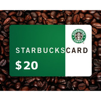 Win AT CLOSE RANGE and a $20 Starbucks Gift Card from Laura Griffin