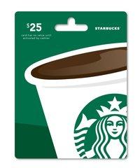 Romance, Suspense & Starbucks Giveaway from Dani Pettrey!