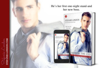 Win a Sexy Contemporary Book from  USA Today Bestseller Stefanie London