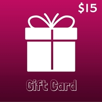 You'll Have Sweet Memories with this Gift Card from Maggie Mae Gallagher