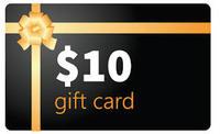 Experience a Timeless Romance &  WIN a $10 Gift Card from Eileen Dreyer!