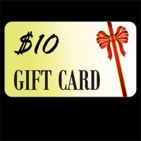Gayle Trent's June Prize is a Romantic Suspense Novel PLUS a Gift Card!