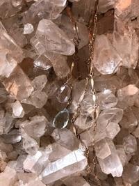 Alyssa Richards Has a Gorgeous Lariat as a Prize!