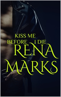 Fifteen (15!) Readers Will Win a FREE Paranormal E-book from Rena Marks!