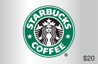 WIN an Advance Copy of BLIND SPOT & a Starbucks GC from Dani Pettrey
