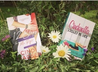 WIN a Romantic Comedy Prize Pack from Cindi Madsen