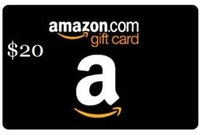 Tara Leigh's Book is Out! Win a Gift Card