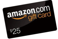 WIN an E-Book and a Gift Card from Tracy Ewens!