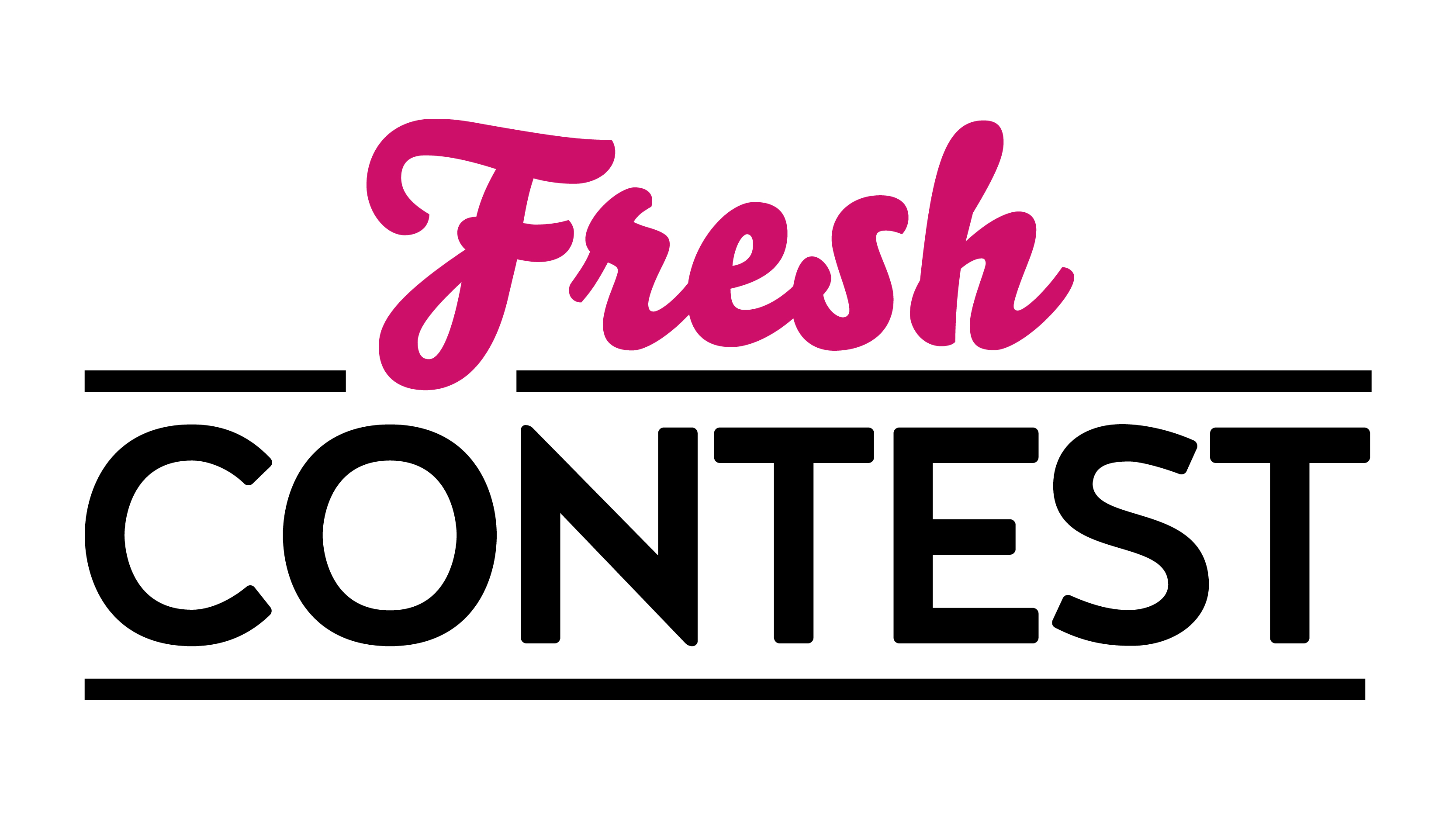 Fresh Contests