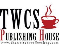 writers coffeeshop