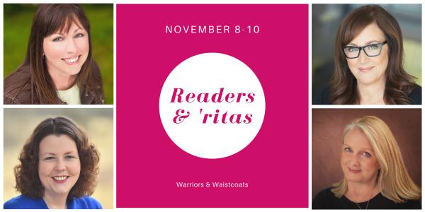 Readers-n-ritas-2019