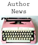 Author News