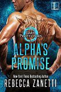 ALPHAS PROMISE