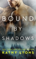 BOUND BY SHADOWS
