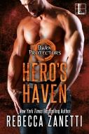 HEROS HAVEN