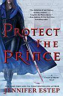 PROTECT THE PRINCE
