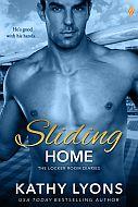 SLIDING HOME
