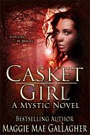 CASKET GIRL