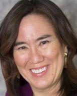 Kathy Lyons