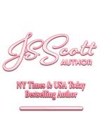 J.S.Scott