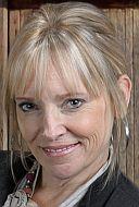 Melissa Bourbon Ramirez