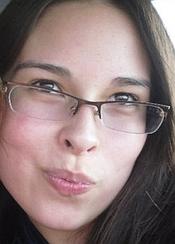 Becky Pena