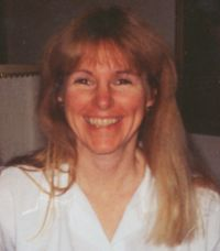 Sue Burke