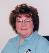 Paula Myers