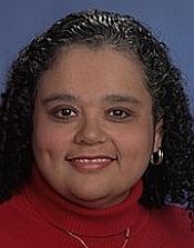 Maria Munoz