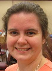 Melissa Kammer