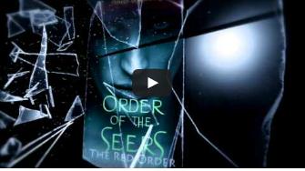 book 2 trailer